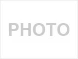 Брусок шлифовальный 5С 100*40*150 Марка14А. Степень твердости и звуковой индекс СН № арж. 50-п